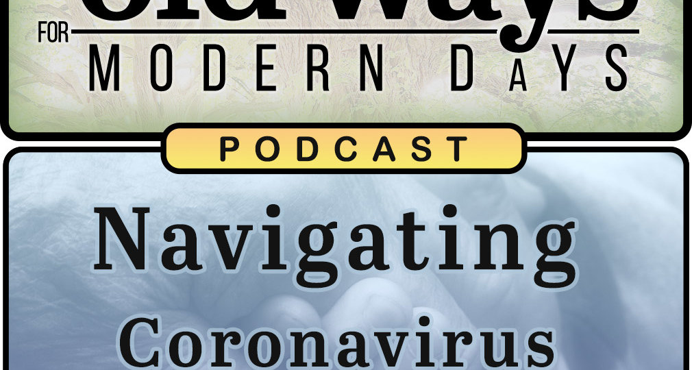 OWFMD_Podcast_Episode_02_Navigating-Coronavirus-with-Elders