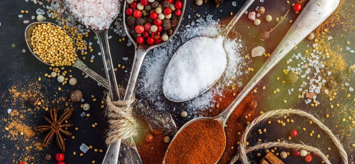 img spices and magic