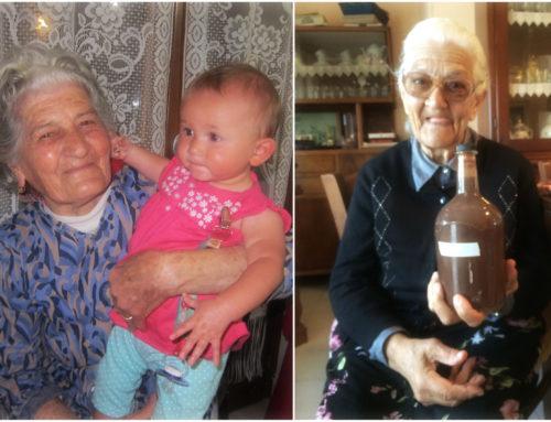 Part 3: Live Like a Sardinian: The Key to Longevity